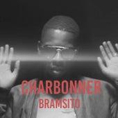 Charbonner de Bramsito