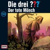 134/Der tote Mönch von Die drei ???