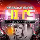 World of Super Hits de Dusty Springfield