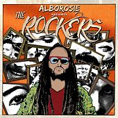 The Rockers von Alborosie
