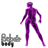 Body by Parabelle