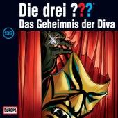 139/Das Geheimnis der Diva von Die drei ???
