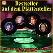 Bestseller auf dem Plattenteller by Various Artists
