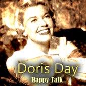 Happy Talk by Doris Day