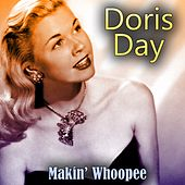 Makin´ Whoopee by Doris Day