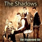 The Frightened City von The Shadows