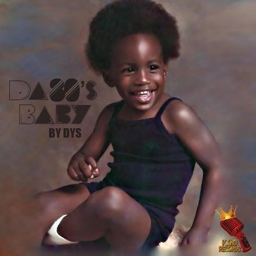 Da 80's Baby (feat. Mdj) by DYS