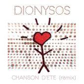 Chanson d'été (Remix) de Dionysos