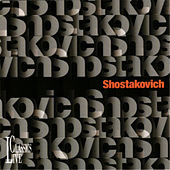 Shostakovich: Oleg Kagan Edition, Vol. XXX by Oleg Kagan