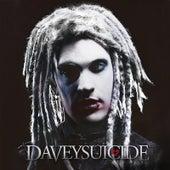 Davey Suicide by Davey Suicide