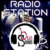 Radio Station by Beati Sounds