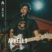 Arkells on Audiotree Live by Arkells