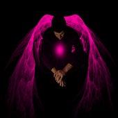 12 Vials - Single di Bunnydeth♥