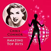 Amazing Top Hits by Chris Connor