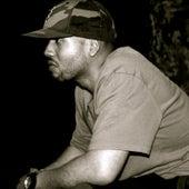 We Building by Dollaz (Hip-Hop)