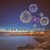 Ibiza House Music by Various Artists