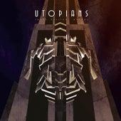 Todos Nuestros Átomos de Utopians