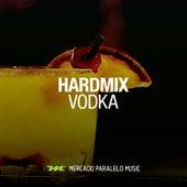 Vodka by HardMix!