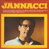 I successi di Enzo Jannacci di Enzo Jannacci