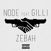 Zebah by node