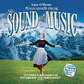 Lucy O'Byrne sing songs from The Sound of Music by Lucy O'Byrne