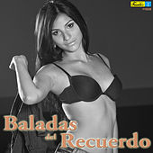 Baladas del Recuerdo di Various Artists