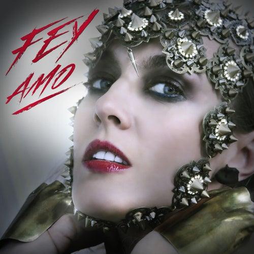 Amo by Fey