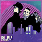 Two Bellmen von Various Artists