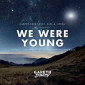 We Were Young by Gareth Emery