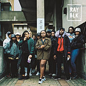 5050 by Ray Blk