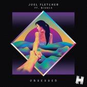 Obsessed von Joel Fletcher