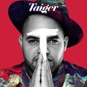 Taiger de El Taiger
