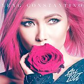 All About Love de Yeng Constantino