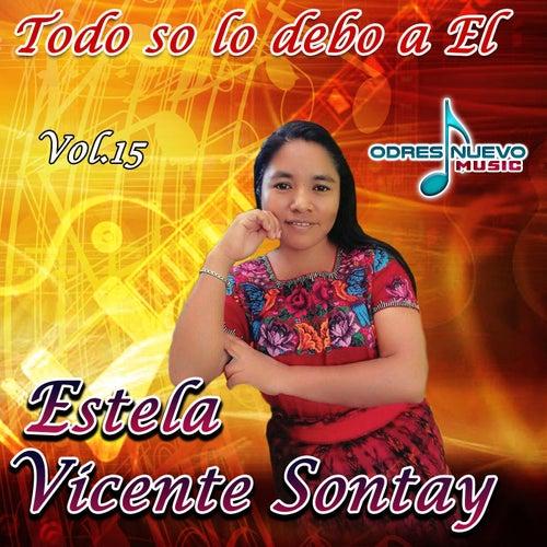 musica estela vicente sontay