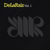 De la raíz, Vol. 1 by Various Artists