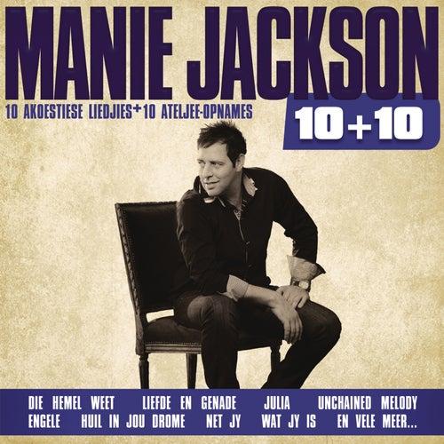 10+10 de Manie Jackson