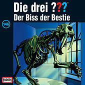 146/Der Biss der Bestie von Die drei ???