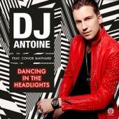 Dancing in the Headlights de DJ Antoine