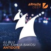 Antidote de Ill Blu