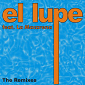 The Remixes de La Lupe