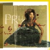 Pru fra Pru