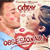 Obsesionada de Gotay