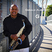 G (Bonus Version) fra Gerald Albright