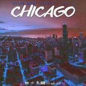 Chicago, Vol. 4 (feat. NoGenre & Showzen) de Lingo