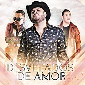Desvelados de Amor by Various Artists