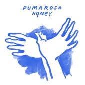 Honey by Pumarosa
