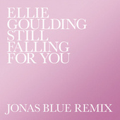 Still Falling For You de Ellie Goulding