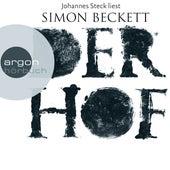 Der Hof (Ungekürzte Lesung) von Simon Beckett
