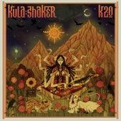 K2.0 by Kula Shaker