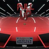 Pull Up (feat. Soulja Boy) - Single von Philthy Rich